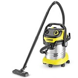 KARCHER Multi-purpose Vacuum Cleaner [MV 5 Premium] - Vacuum Cleaner